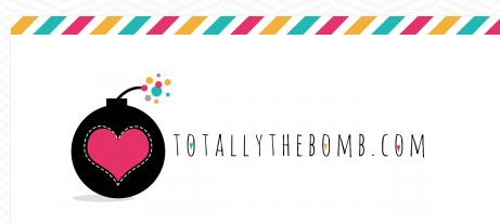 totallythebomb.com