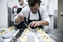 7 habits effective chefs