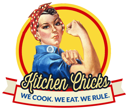 kitchen chicks new logo
